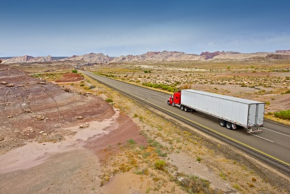 Freight and Shipping in transporting goods