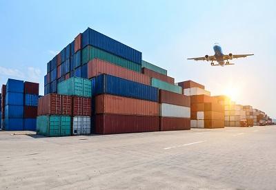 Importance of Transportation Management