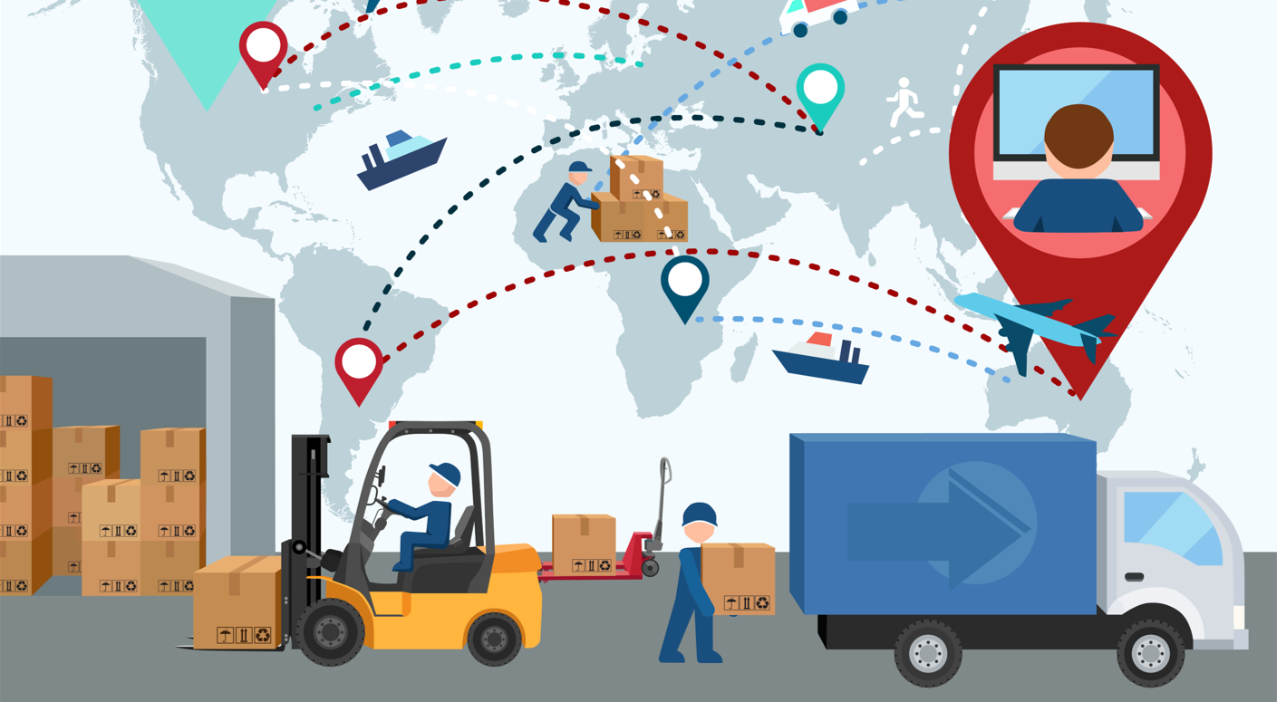 What are Supply Chain Risks and Resilience?